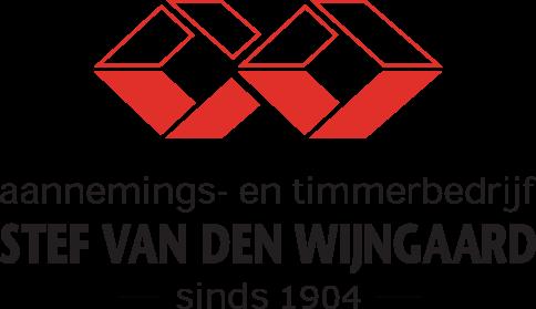 Aannemings- en timmerbedrijf Stef van den Wijngaard